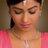 erotic_indian