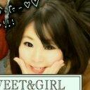まみぞう☆福遊☆ (@0921_s2a) Twitter