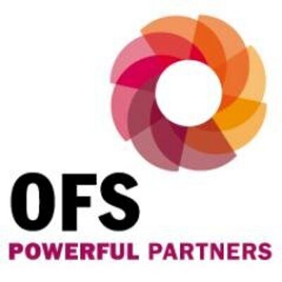 OFS on Twitter: