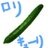 The profile image of rori_kon_bot