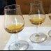 Anna Sanna Whisky
