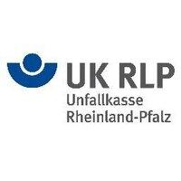 Unfallkasse Rheinland-Pfalz