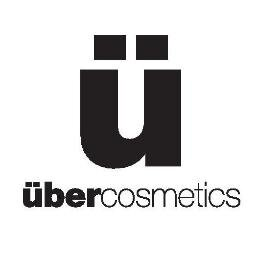 Uber Cosmetics (@UberCosmetics)