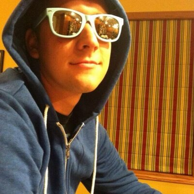 Casey Korenstra (@korenstra11) Twitter profile photo