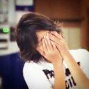♡りさもんちゃん♡ (@2310__r) Twitter