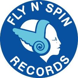 Fly N Spin Records 本日より小林大吾の全作品がサブスクリプション ダウンロードともに解禁となってます 小数点花手鑑 詩人の刻印 は在庫あと僅かとなりましたが デザインはもちろん紙の手触りまでこだわったライナーノーツ付のcdも入手可能です
