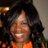 Vivian Moore - vivystill2sweet