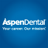 Join Aspen Dental