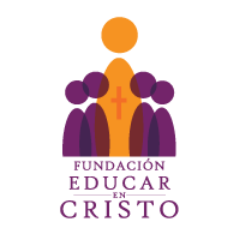 @educarencristo