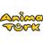AnimaTürk