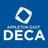 Appleton East DECA's avatar