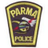 Parma Police Department