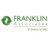 Franklin Associates