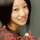 *かなやん (@0114Bbb) Twitter