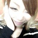 yumi8008 (@03121208) Twitter