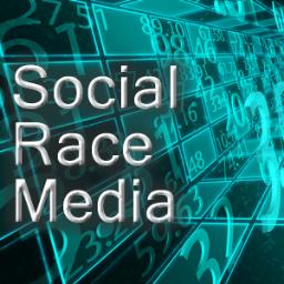 Social Race Media
