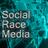 SocialRaceMedia