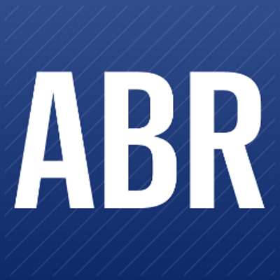 Albany Business Review (@AlbanyBizReview) Twitter profile photo