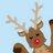 RUDOLPH (@LFRSRudolph) Twitter profile photo