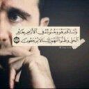 العتيبي محمد (@0531332368) Twitter