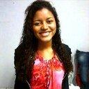 Valéria Oliveira (@01ValeriaO) Twitter