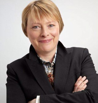 Angela Eagle Social Profile
