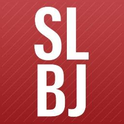 STLBusinessJournal Social Profile