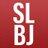 STLBusinessJournal