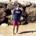 alex romero (@alexpeli) Twitter