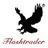 Flashtrader Vienna