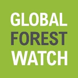 @globalforests