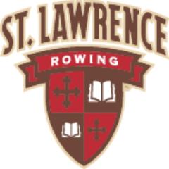 St. Lawrence University Athletics - Official Athletics Website