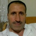 Ahmet Tigit (@19641966ads) Twitter