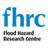 Flood Hazard - FHRC
