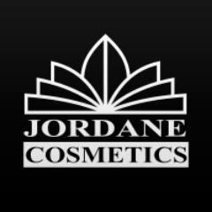 Jordane Cosmetics (@jordane_canada) | Twitter
