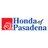 Honda of Pasadena