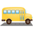 bussommen (@bussommen) Twitter profile photo