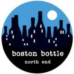 BostonBottle