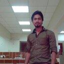 muhammad yousuf (@00yousuf) Twitter