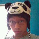 Asian Alex (@alexNissan17) Twitter