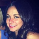 Abby Dixon - @adix8 - Twitter