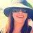 Leesa-Maree J (@LeesaMareeJ) Twitter profile photo