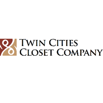 Bon Twin Cities Closet Company