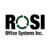 ROSI Office
