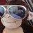 Desmond Powell-Ford (@Dez_the_monkey) Twitter profile photo