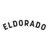 Eldorado Bokhandel