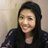 _winniea's avatar