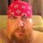 Dennis Baldwin Jr - jr_bigd6002000