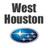 West Houston Subaru