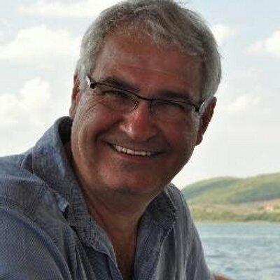 Ian Nicolson Net Worth